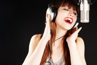 Radio jingles, DJ jingles, Marketing jingles, Production